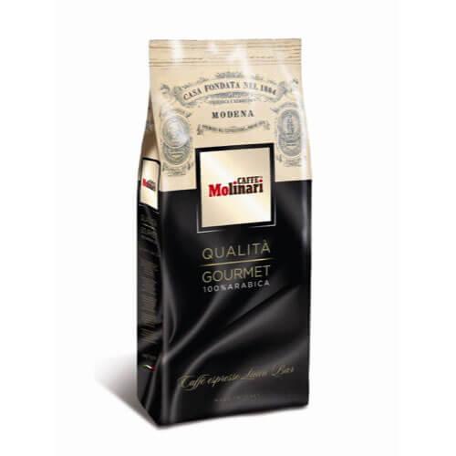 Caffé Molinari Qualità Gourmet