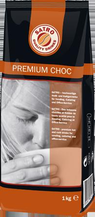 Satro Premium Choc 05